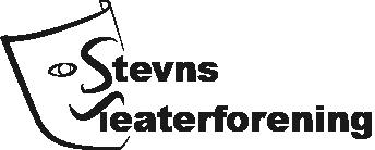 Stevns Teaterforening